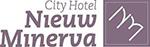 HotelNieuwMinerva_150