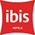 ibis_150
